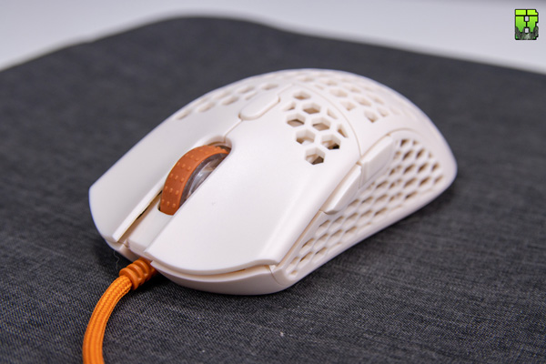 Finalmouse Ultralight 2 Cape Town Review